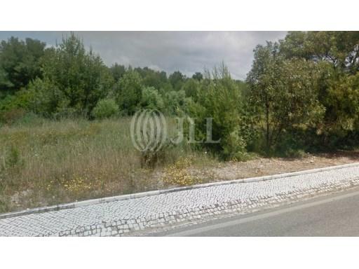 b8e26baca1ad4 Lote de terreno com projecto aprovado para a construção de moradia ...