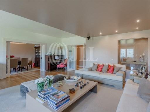 b2b398fee59c Venda e arrendamento de imóveis | Agência imobiliária │ JLL